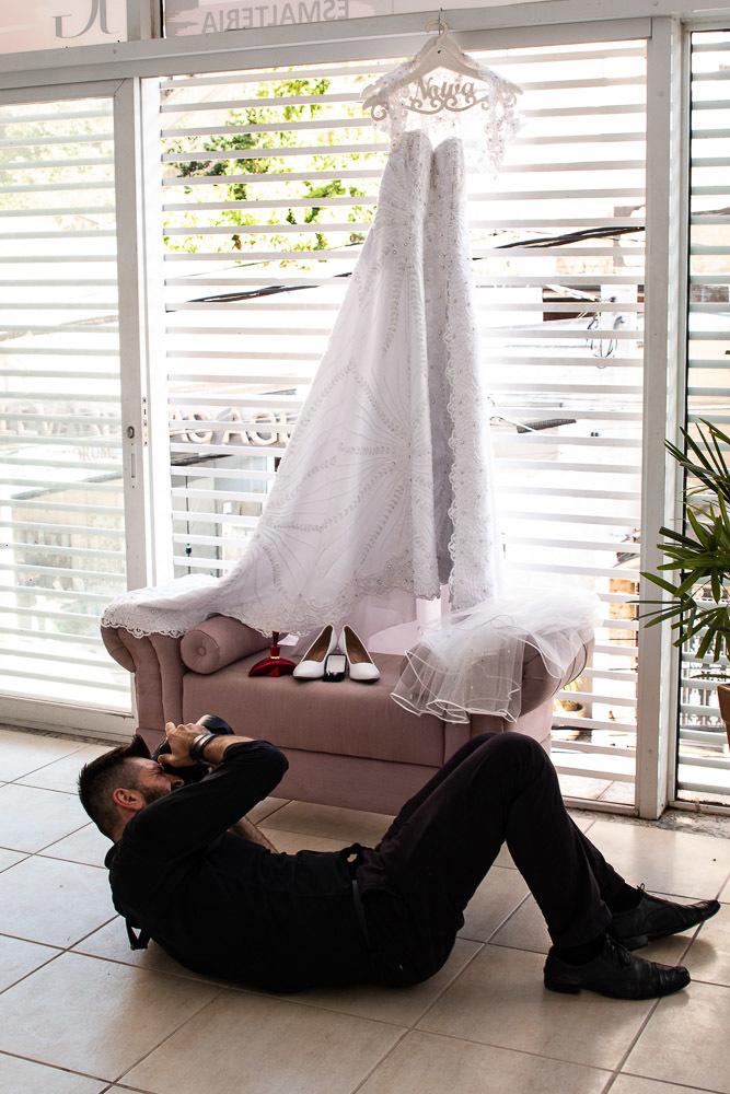 Imagem capa - Como Escolher Fornecedores Para Sua Festa De Casamento - Análise em 3 Fatores Importantes. por Foto a Foto