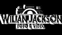 Logotipo de WILIAN JACKSON DE VICENTE
