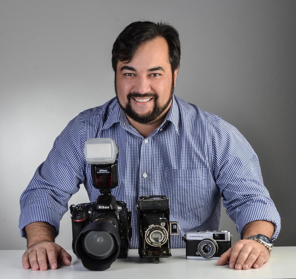 Sobre WILIAN JACKSON FOTOGRAFO DE SÃO SEBASTIÃO DO PARAÍSO - MG
