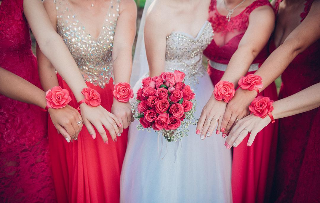 Contate Fotógrafo - Fotógrafo de Casamento - Debutantes - Ensaios Fotográficos - Novo Hamburgo