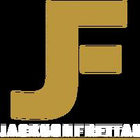 Logotipo de Jackson Freitas
