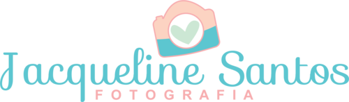 Logotipo de Jacqueline Santos