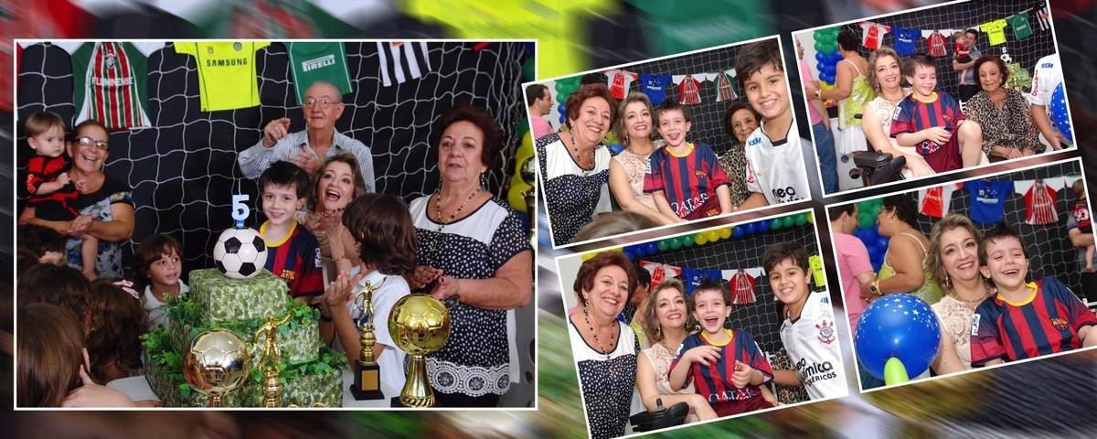 #infantil #luizcrosara #futebol #infantil uberlandia