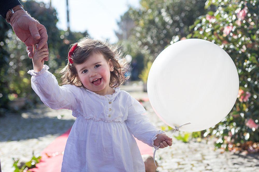Imagem capa - Retratos de Crianças por eduardo ferrao