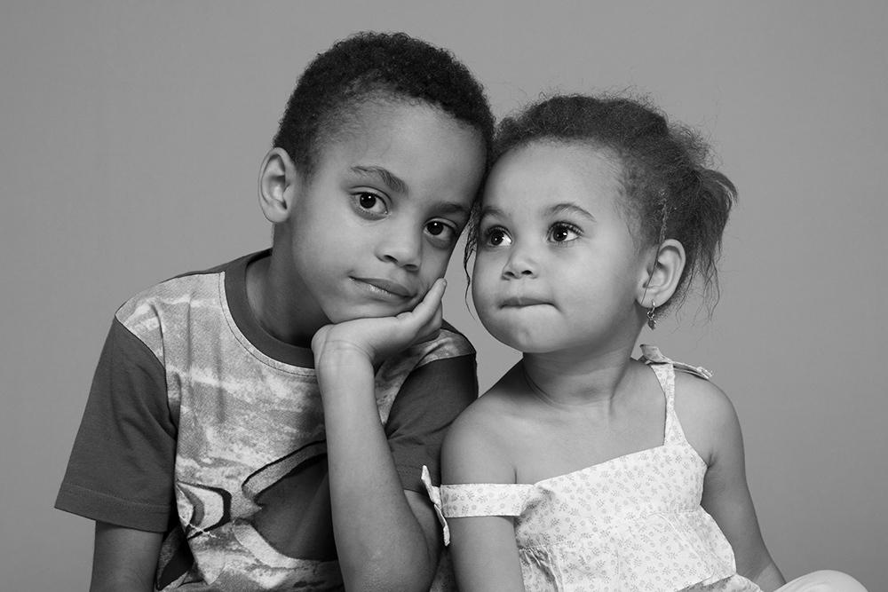 Imagem capa - Os Filhos do Zé de Moçambique por eduardo ferrao