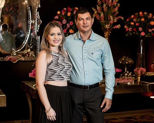Contate Dayse Barreto & Robson Medeiros - fotógrafos de casamento, aniversários e ensaios, Natal/RN