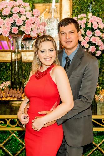 Sobre Dayse Barreto & Robson Medeiros - fotógrafos de casamento, aniversários e ensaios, Natal/RN