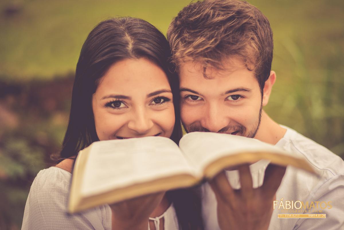 Excepcional Sessão Casais - Sessão pré-casamento - Giovana e Raphael - Serra  RZ62