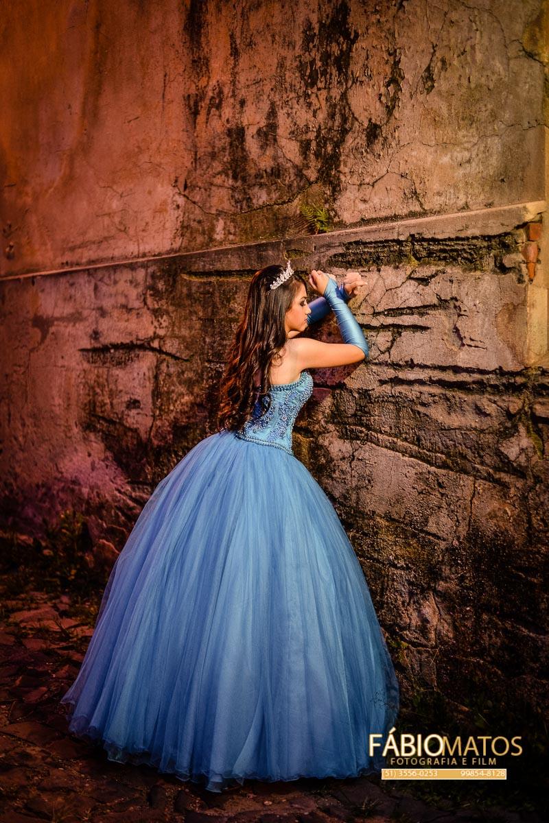 15-anos-novo-hamburgo-fábio-matos-fotografia-vestido-debutante-festa-estância-velha-ideia-fotos-diferentes-fábio_matos