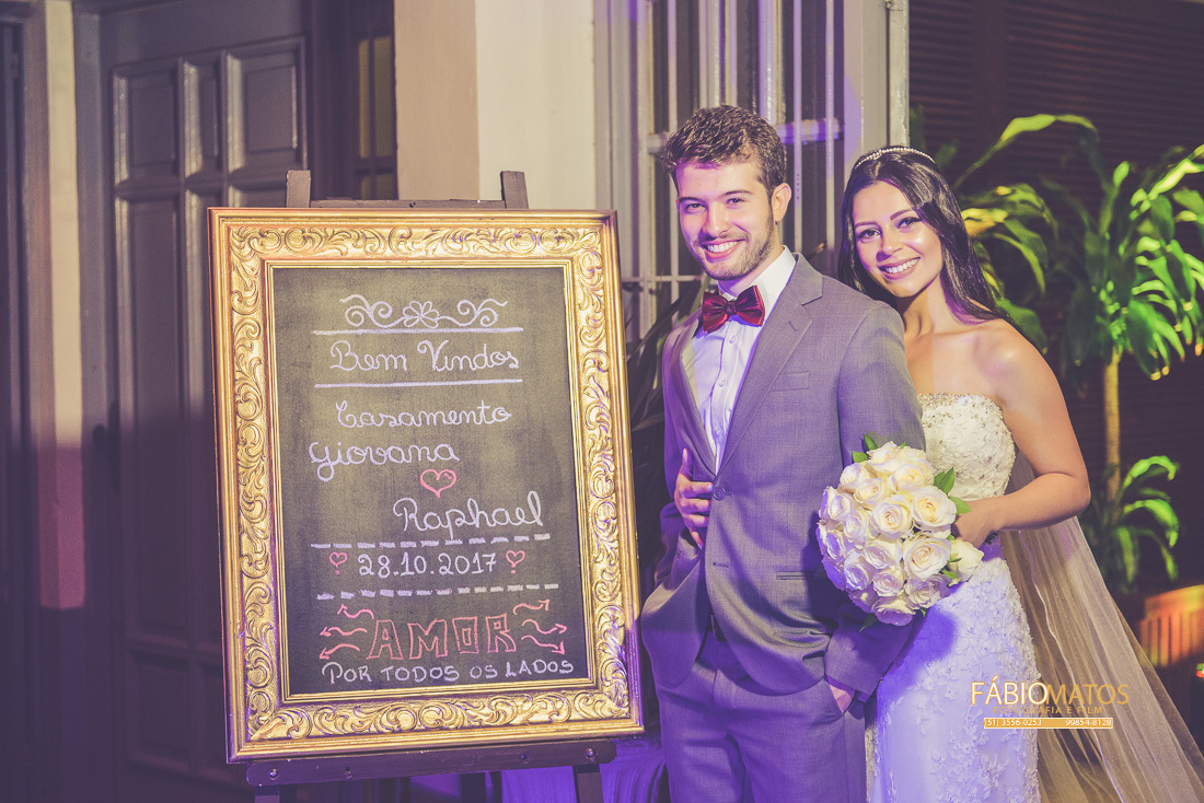 fotografia-casamentos-casamento-amor-novo-hamburgo-fotos-fotógrafo-fotografias-n.h-brasil-brazil-rs-r.s-fábio-matos-fábiomatos-fotos-diferentes-blog-top-vale-dos-sinos-love-amor