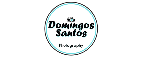 Contate Domingos Santos - Photography