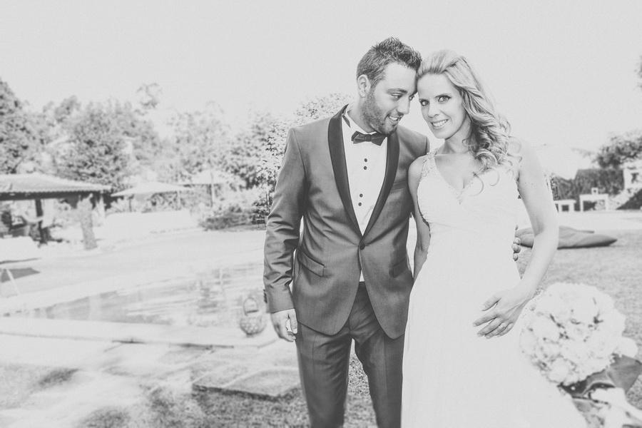 Imagem capa - Wedding Carina&Max por domingos