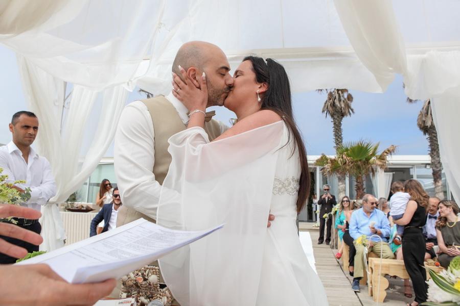 Imagem capa - Sara&Nuno por domingos