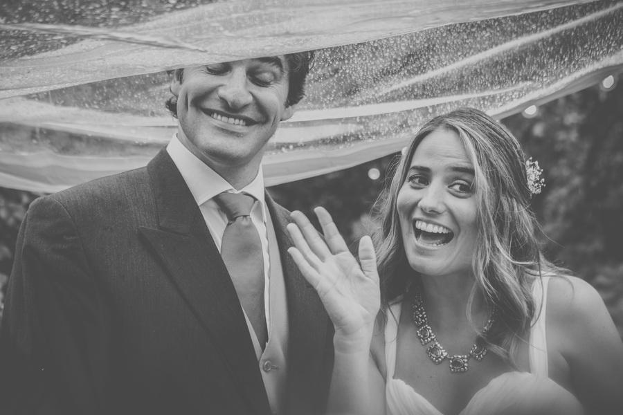 Imagem capa - Wedding Nita&Gui por domingos