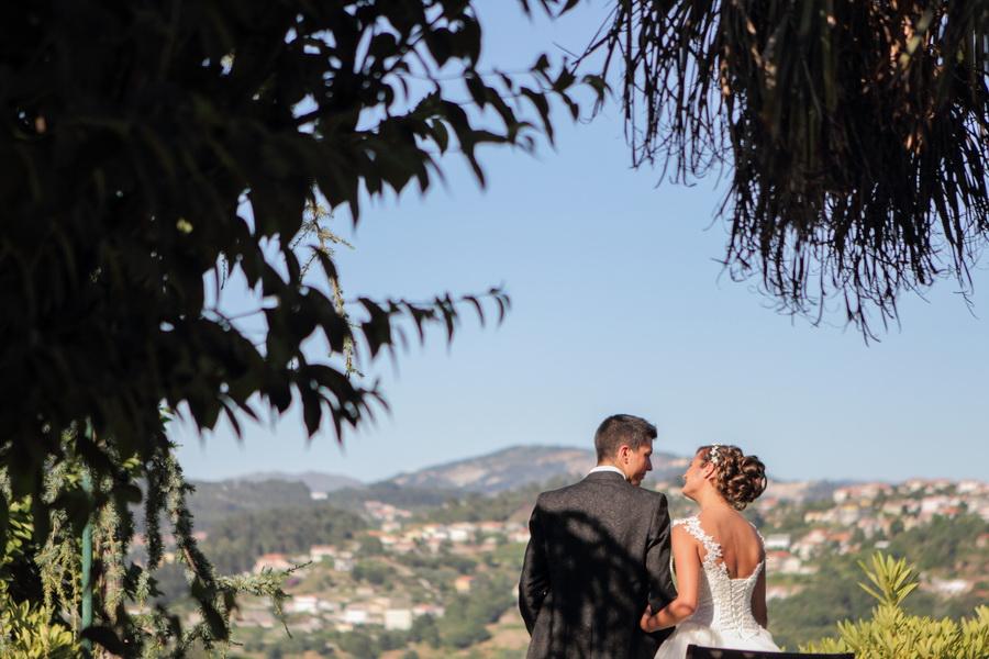 Imagem capa - Raquel&Julien por domingos