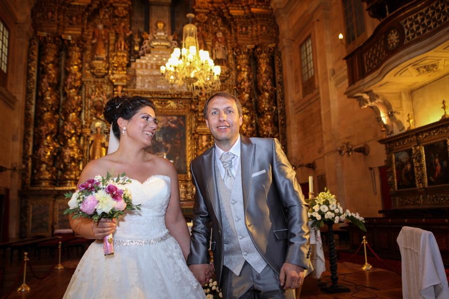 Imagem capa - Andreia&Paulo por domingos
