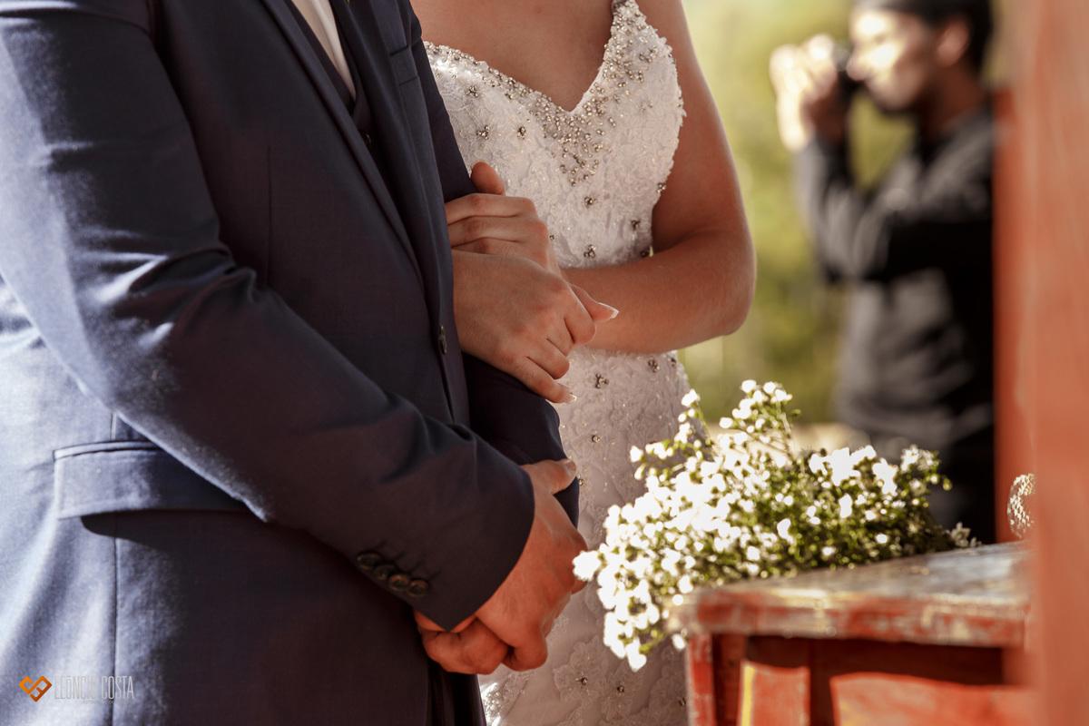 2992417dee Casamentos - Lorena   Dayvson - Betim - MG