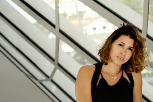 Sobre Angely Ráana Fotografia de Casamento Niterói - Maricá - RJ