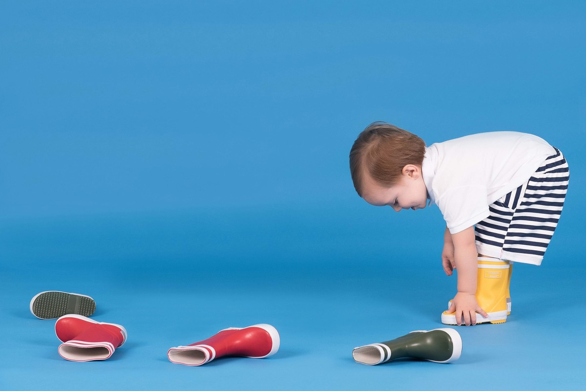 ensaio infantil, ensaio criança, editorial, galocha, Ludique