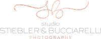 Logotipo de Nathália Bucciarelli