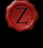 Logotipo de Studio Ponto Z