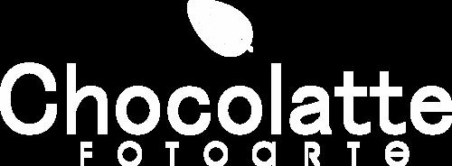 Logotipo de Chocolatte Fotoarte