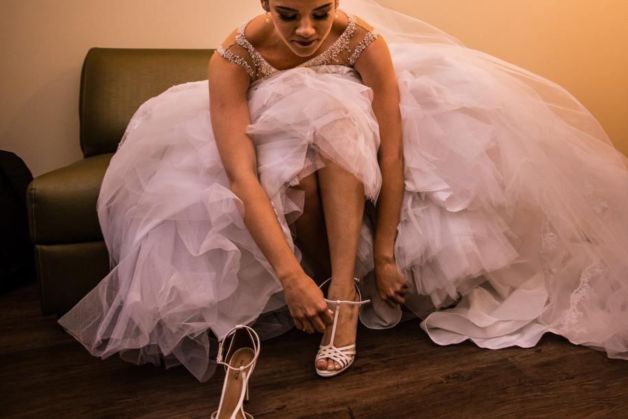 Imagem capa - Como escolher o Fotógrafo Perfeito para seu Casamento  por Chocolatte Fotoarte
