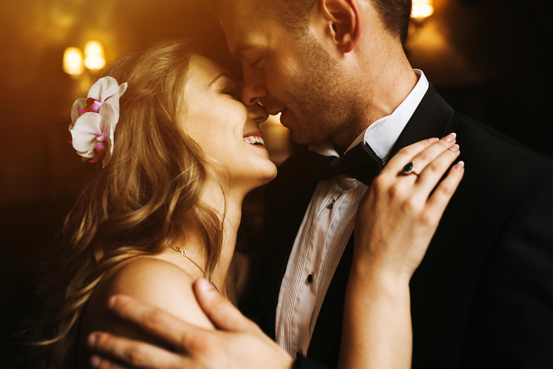 Contate Fotógrafo de casamentos - Teresópolis -RJ |Josué Oliver