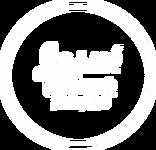 Logotipo de Josué Oliver