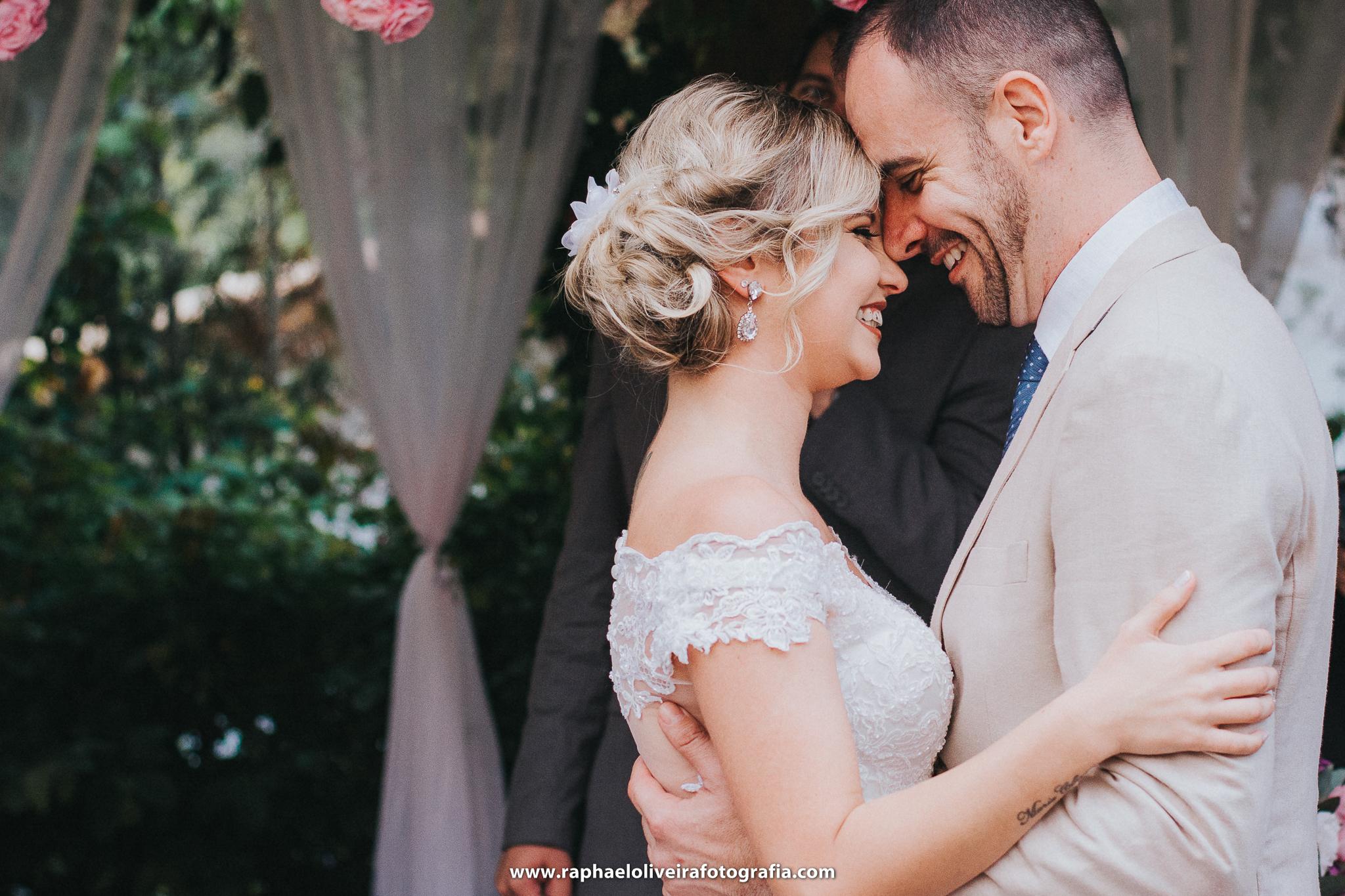 Contate Raphael Oliveira | Fotografo de Casamento e Família
