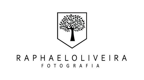 Logotipo de Raphael Oliveira