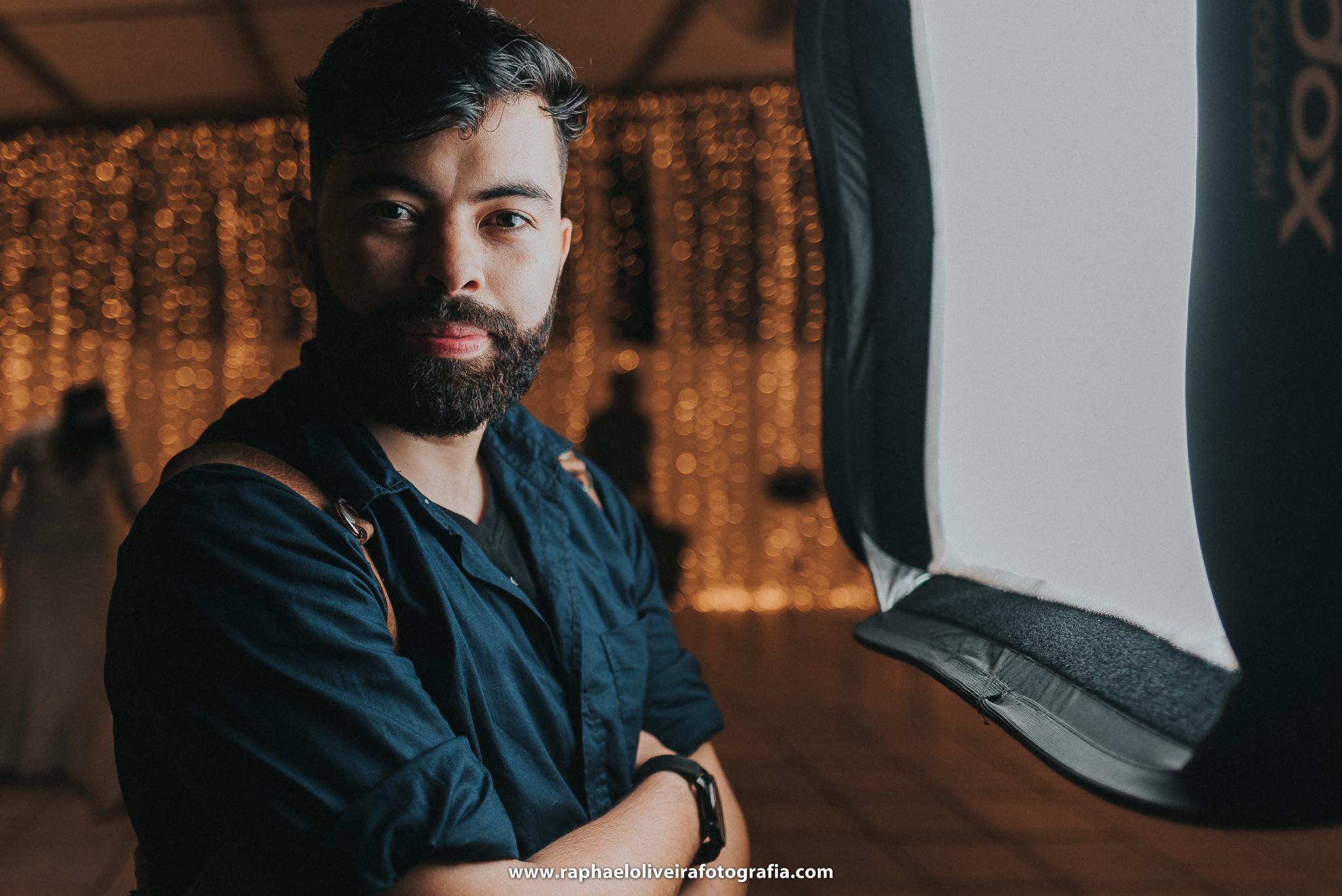 Sobre Raphael Oliveira Fotografo de Casamento e Ensaios São Paulo Fotografia