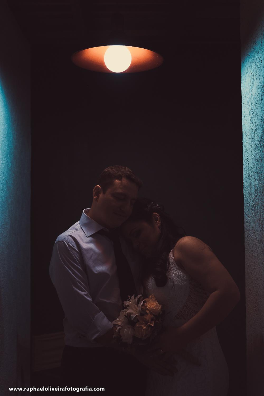 Imagem capa - Mini Wedding: A tendência que veio pra ficar! por Raphael Oliveira