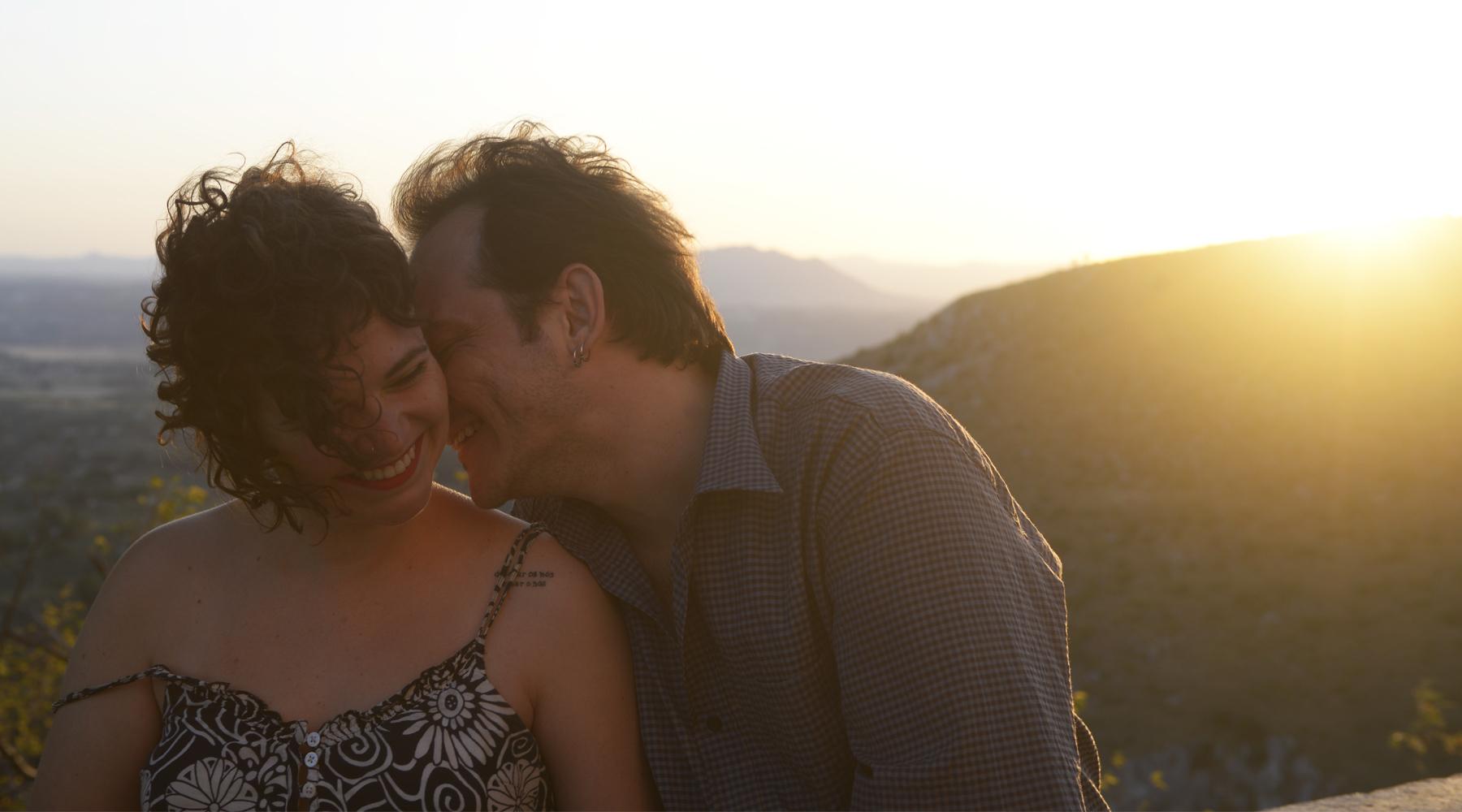 Sobre Vídeos de Casamento - Produtora de filmes de casamento