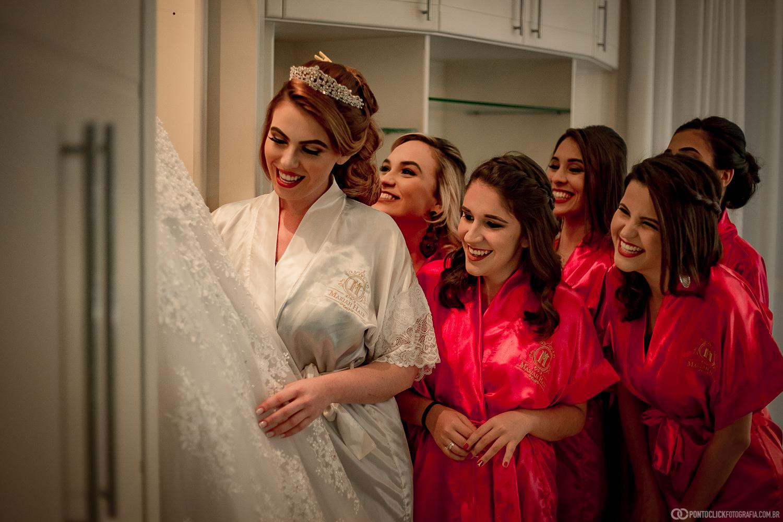 Contate Fotografia de Casamento São Roque , Ponto Click Fotografia de casamentos , VOCÊ PROCURA UM FOTÓGRAFO EM SÃO ROQUE?