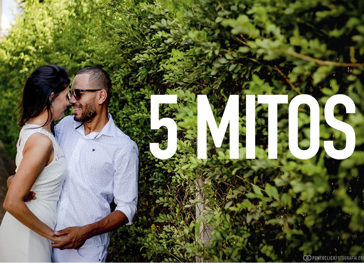 Imagem capa - 5 mentiras que a Internet te contou sobre ensaio pré casamento por Tom Oliveira