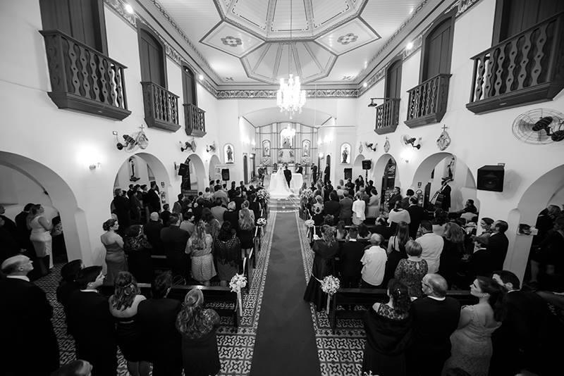 Contate Fotógrafo de Casamento SP - Fx7 PhotoStudio - Jundiaí / Campinas - SP