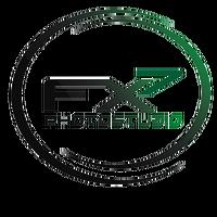 Logotipo de FELIPE MENEGAZZI BARBOSA