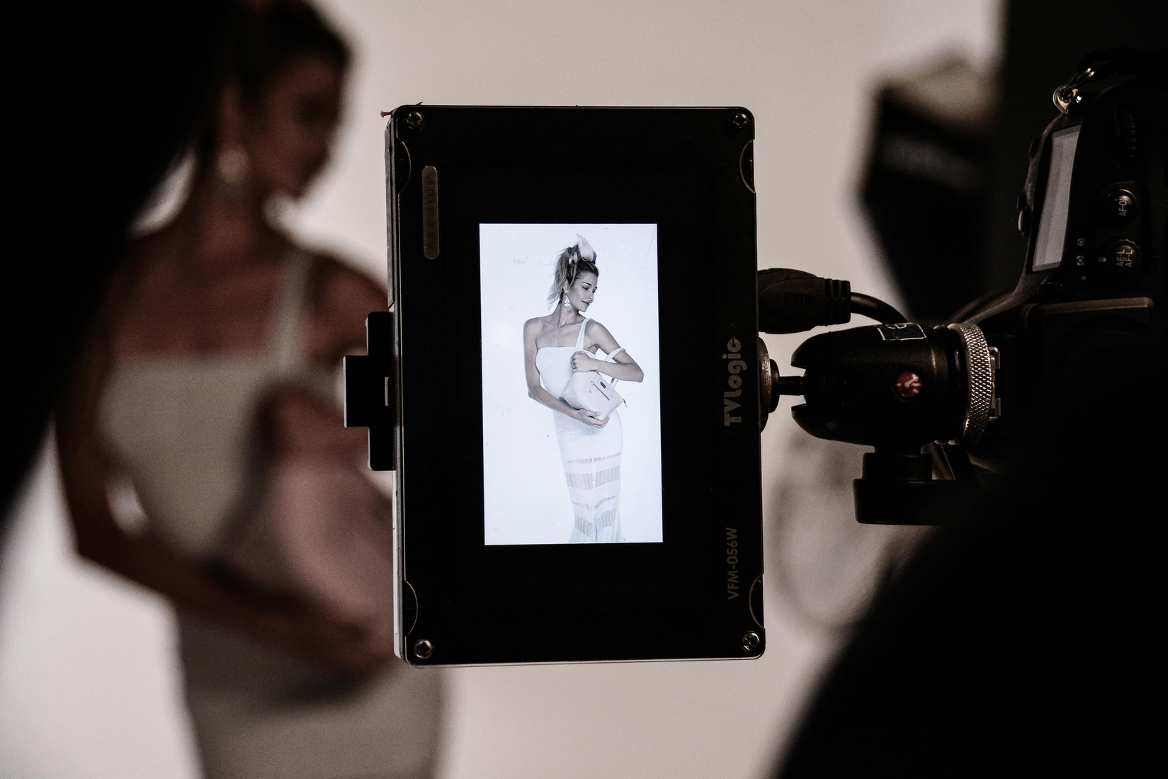 Contate Marcelo Paez- Fotógrafo de moda e produto