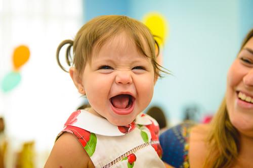 Contate Rebeca Penna Firme - Fotógrafa de Crianças , Gestantes, Famílias e tudo que é lindo