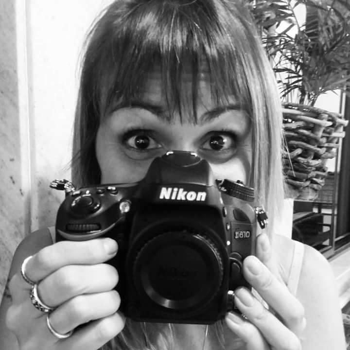 Sobre Rebeca Penna Firme - Fotógrafa de Crianças , Gestantes, Famílias e tudo que é lindo