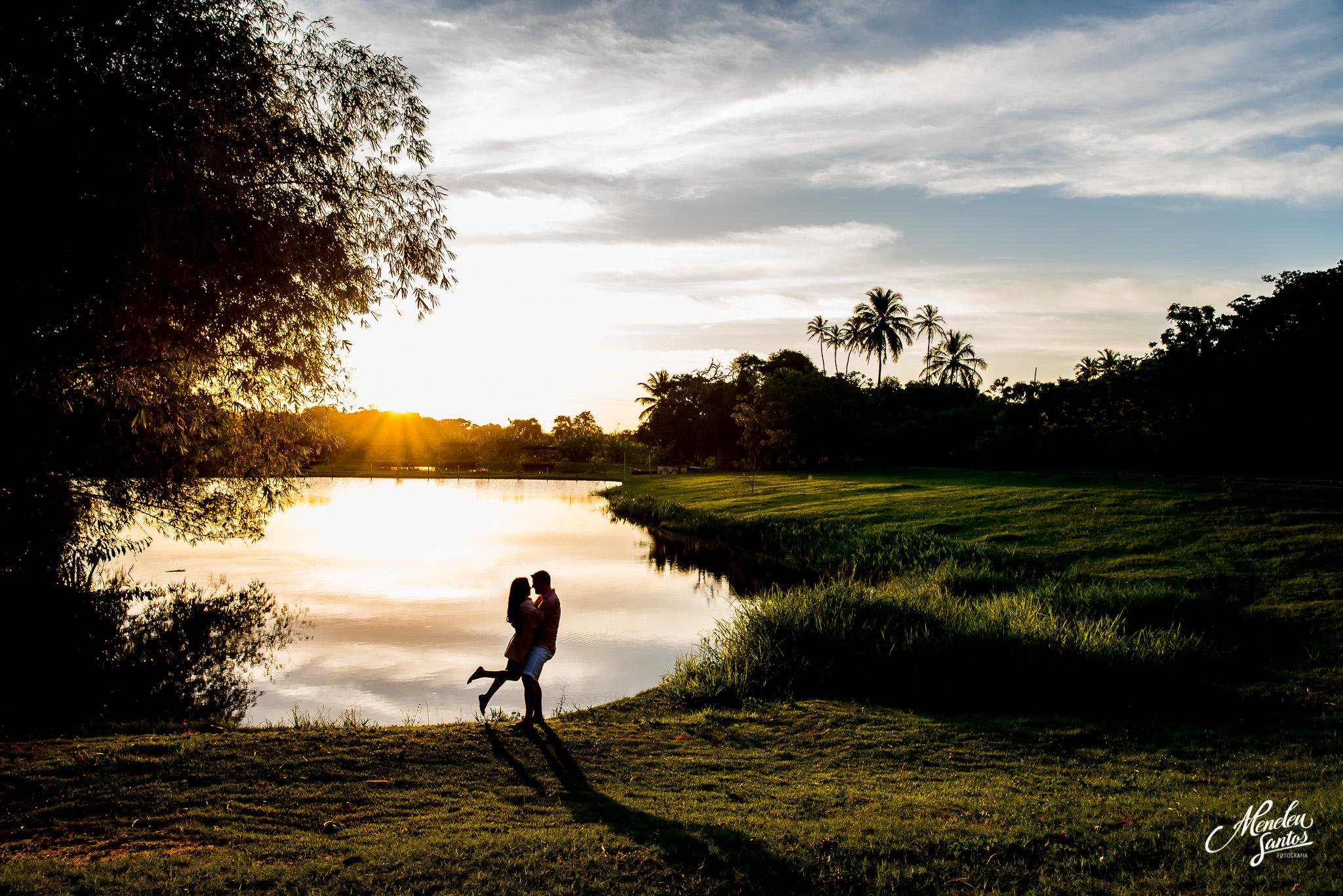 Contate Meneleu Santos - Fotógrafo de casamentos em Fortaleza-CE