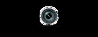 Logotipo de Studio Fábio Silva