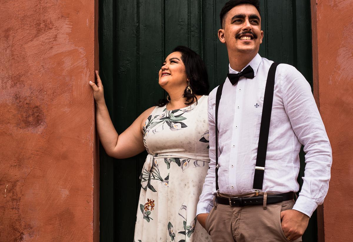 Contate Ronny Viana-Fotógrafo de casamento Piracicaba, Curitiba - Brasil