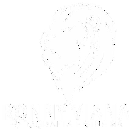Logotipo de Ronny Viana Fotografia e Cinema - São Paulo - Paraná