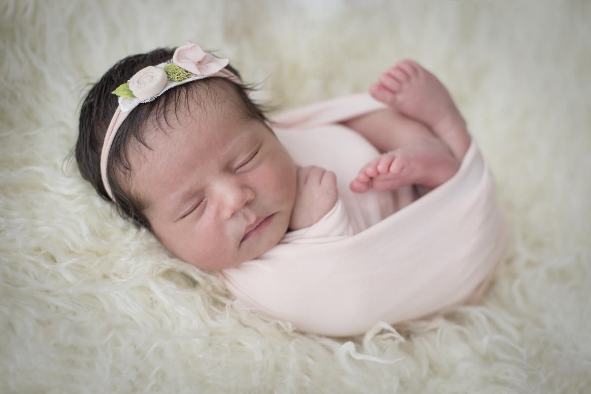 Fotos de bebes recem nascidos fotos de recem nascidos fotos newborn fotografia newborn