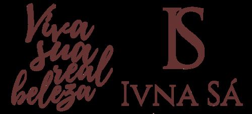 Logotipo de Ivna Sá Produção Fotográfica