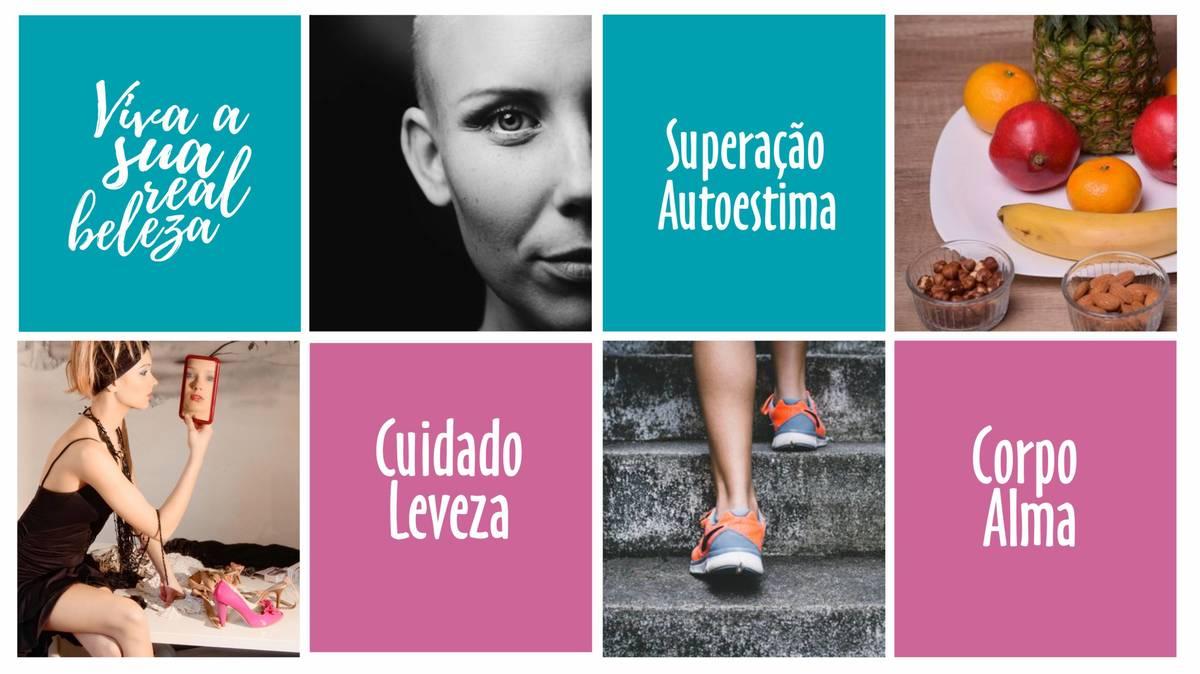 Imagem capa - Um evento como você nunca viu por Ivna Sá Produção Fotográfica