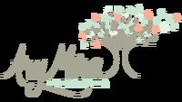 Logotipo de Ary Mira