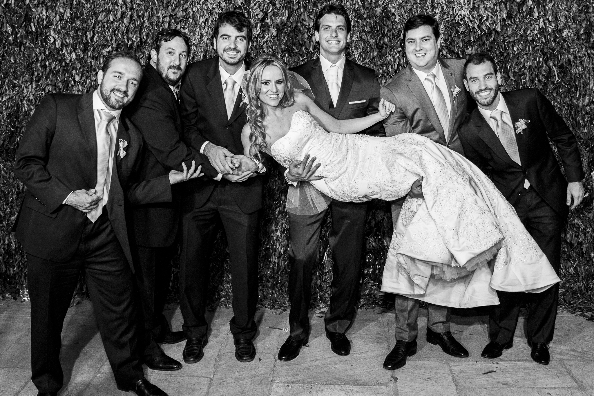 Contate Guilherme Fotografia, Fotógrafo de Casamento, Ensaios em Belo Horizonte e Região